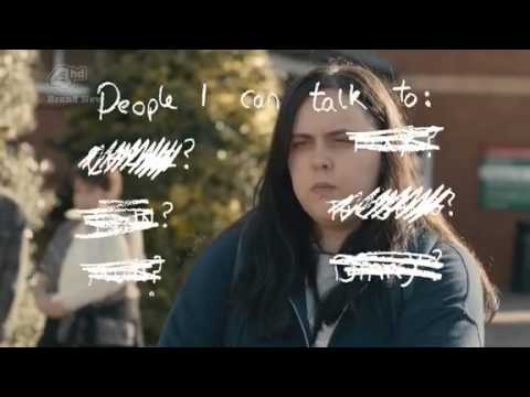 My Mad Fat Diary - Season 1 Episode 6 video