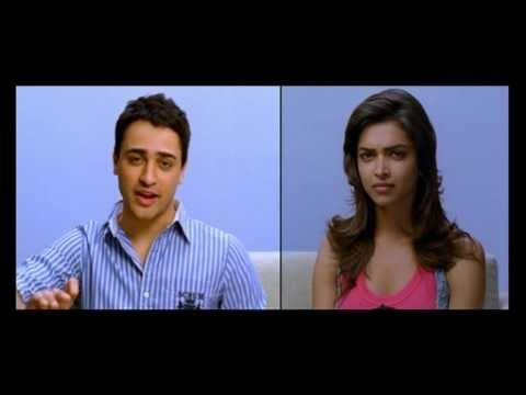 Break Ke Baad is listed (or ranked) 9 on the list The Best Deepika Padukone Movies