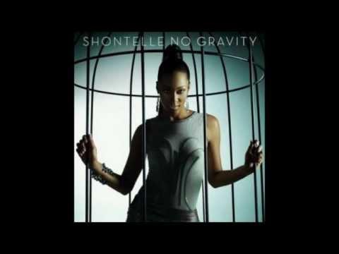 Shontelle - Impossible (Audio)