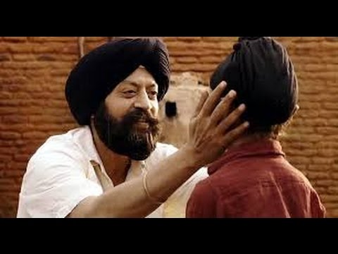 Qissa - Full Movie Review - Irrfan Khan - Tisca Chopra - Bollywood Movie Reviews