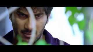 Anju Sundarikal - Anchu Sundarikal malayalam movie Title Song- (5 Sundarikal) Ashiq Abu, Sameer Tahir, Amal Neerad