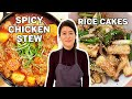 This Korean Sweet Soy Marinade Recipe Makes EVERYTHING Better | Chefs at Home | Food & Wine