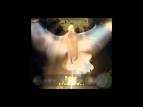 Leve Minm Devan Majestew, Delly Benson video