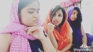 Rinku Bhabhi Song | Zindegi barbad ho gaya | Mere Husband Mujhko pyaar nahi karte latest video 2017