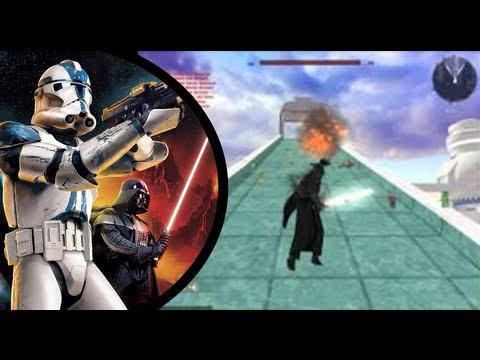 Alderaan Star Wars Battlefront 2 Star Wars Battlefront ii