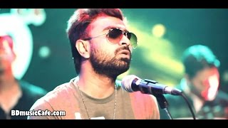 Nishi Raate Chander Alo | Imran | New Song 2016 | Full HD AND Low MB Download