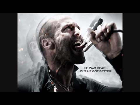 Crank 2 High Voltage Ost Va #6 Suck My Dick- Dj Valentino video