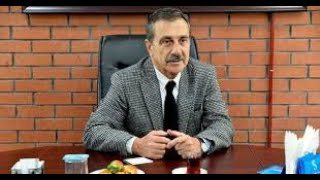 Seçime Doğru | Tepebaşı Belediye Başkanı Ahmet Ataç