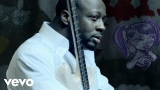 Watch Wyclef Jean Fast Car video