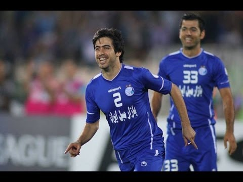 The 2013 AFC Champions League saw some outrageous goals, with a total of 349 goals scored. Relive the 10 best goals of the season! Which was your favourite? Follow all the action from the...