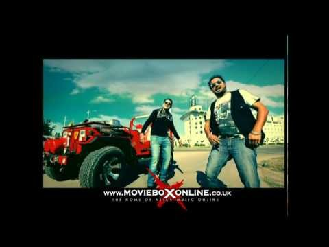 PUTT JATTAN DE OFFICIAL VIDEO - VIKRANT MAAN - ULTIMATE YANKY...