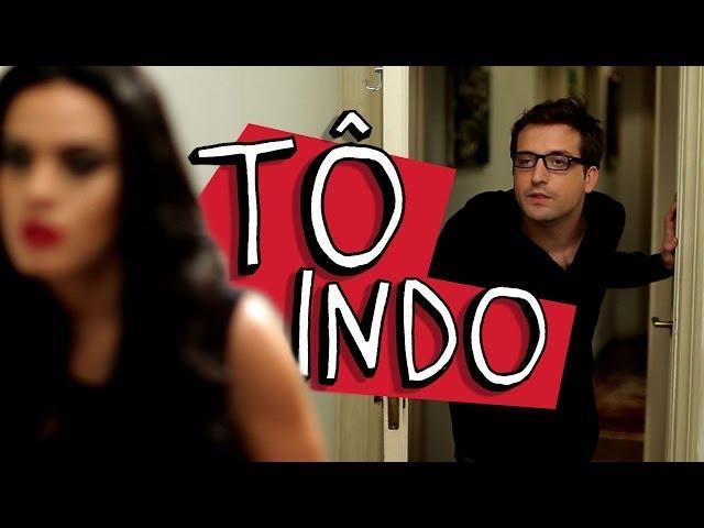TÔ INDO thumbnail