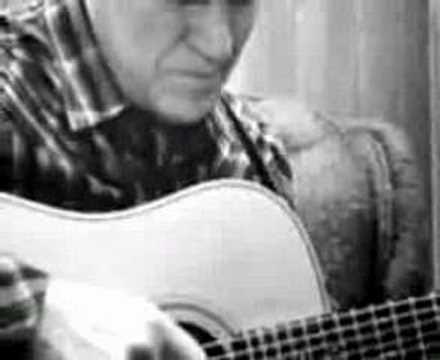 Bob Dylan - Handsome Molly Lyrics
