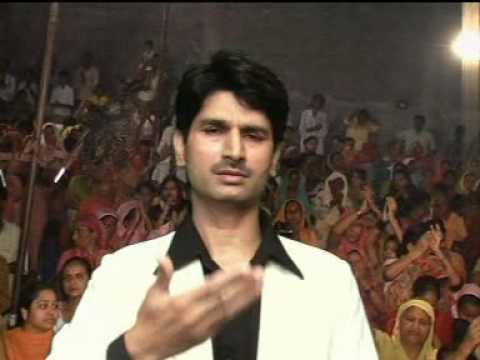 Gopal Masih ao Chaliye Yeshu De Dware (punjabi Christian Song) video