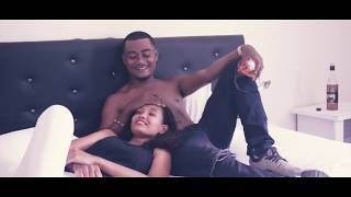 HIP HOP PAPUA Qhiba x Acho   KAS HILANG Official Music Video