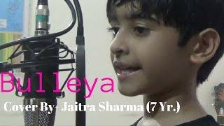 download lagu Bulleya - Ae Dil Hai Mushkil  Karan Johar gratis