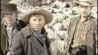 Bonanza - Blood On The Land - Free Old TV Shows Full Episodes