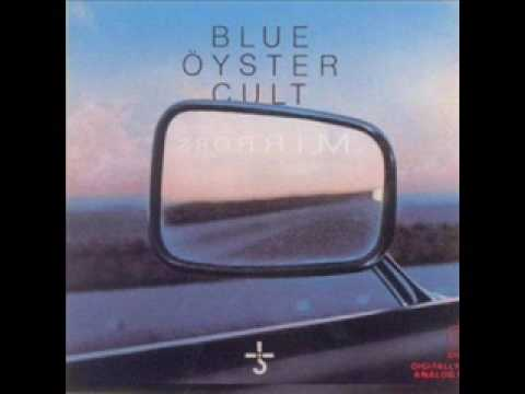 Blue Oyster Cult - Lonely Teardrops
