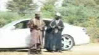Sheik Dr. Sen. Bello Mataima Yusuf