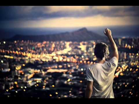 Onerepublic - Lullaby