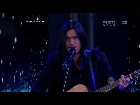 Special Performance - Virzha - Jangan Simpan Rindu