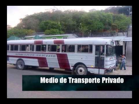 Promo # 2              Instituto Privado ''Liceo Graciano''