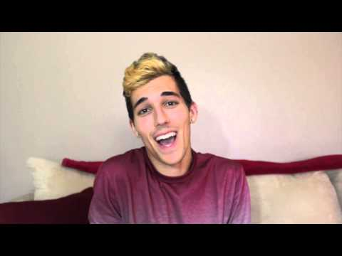 The Perks Of Being A Gay Boy!   Zack Arad video