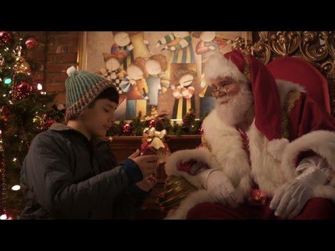 Watch Christmas in Hollywood (2014) Online Free Putlocker