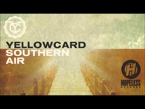 Yellowcard - Telescope