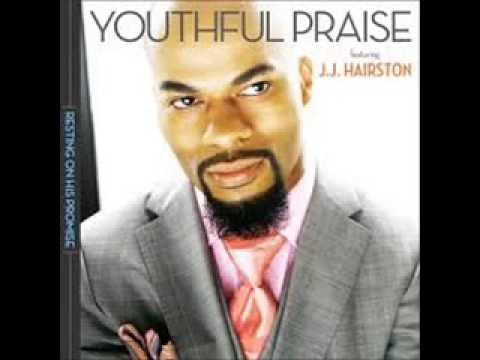 Lord You're Beautiful By Jj Hairston & Youthful Praise video