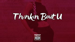 Download Thinkin Bout U - R&B hits mix | Jacquees, H.E.R., Frank Ocean, Bryson Tiller, Kehlani Mp3/Mp4