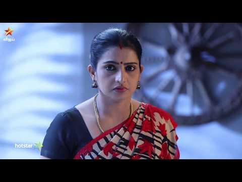Pandian Stores 12-11-2018 to 16-11-2018This Week Vijay Tv Serial Promo