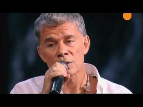 Газманов Олег - Одинокие женщины