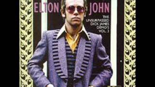 Vídeo 186 de Elton John