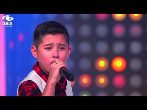 Tatiana, Cristian y Juan José – LVK Colombia – Súper Batallas – T1