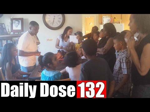 #dailydose Ep.132 - Happy Birthday Zy! | #g1gb video