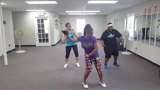 Get Boo 39 D Up Line Dance