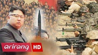 [News Inside] Ep.69 - Missile threats / Economic retaliation _ Full Episode