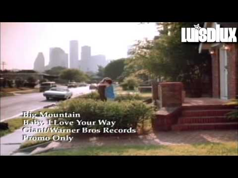 download lagu Big Mountain   Baby I Love Your Way   Reggae Intro 74 Bpm   Demo gratis