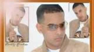 Watch Daddy Yankee Tu Principe video