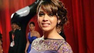 Karan Johar Has Hidden Talents: Shalmali Kholgade