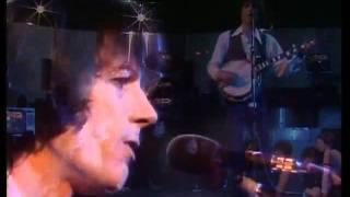 Best Live Performance of GENTLE ON MY MIND by John Hartford (1977)