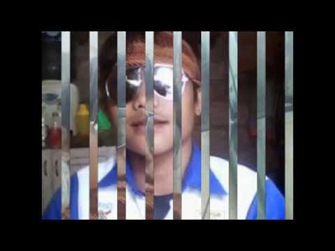 Papinka Band(takiya Genji) video