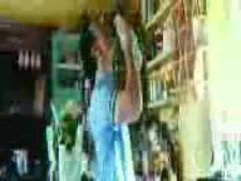 Bekha Tamilmob Blogspot Com video