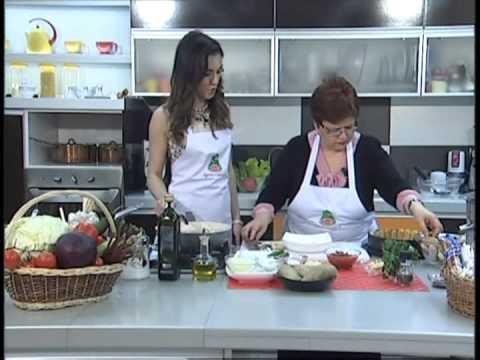 Oriela bashkë me zonjën Vjollca: Mirëmëngjes nga 'Vila24'