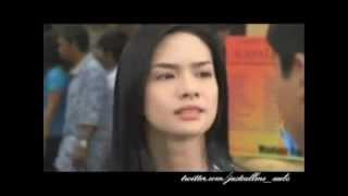 Bryan Termulo - Sa Isang Sulyap Mo - (music video)
