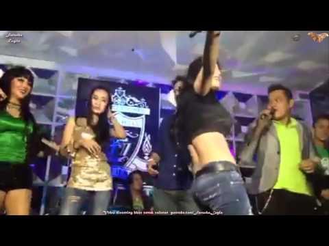 Dewi Persik Superb Booty Shake Sexy Belly Dance Ratu Goyang Gelek video