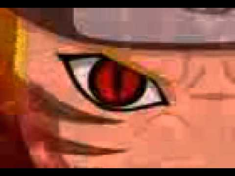 Naruto Vs Orochimaru (final Edition) Shippuden! 3gp(2).3gp video