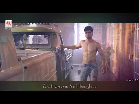 Naah - Harrdy Sandhu | WHATSAPP VIDEO STATUS | HARDY SANDHU | LATEST SONG | thumbnail