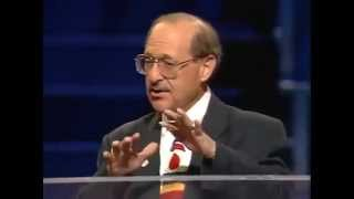 Creflo Dollar Heath Conference Featuring Dr Joel Wallach - Part 2